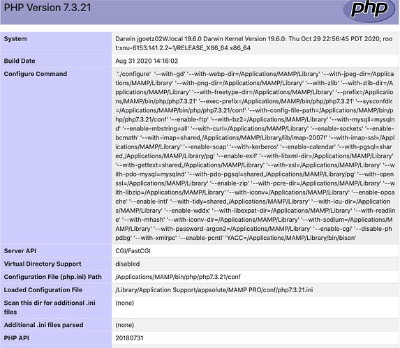 Screen Shot 2020-11-17 at 7.35.18 AM