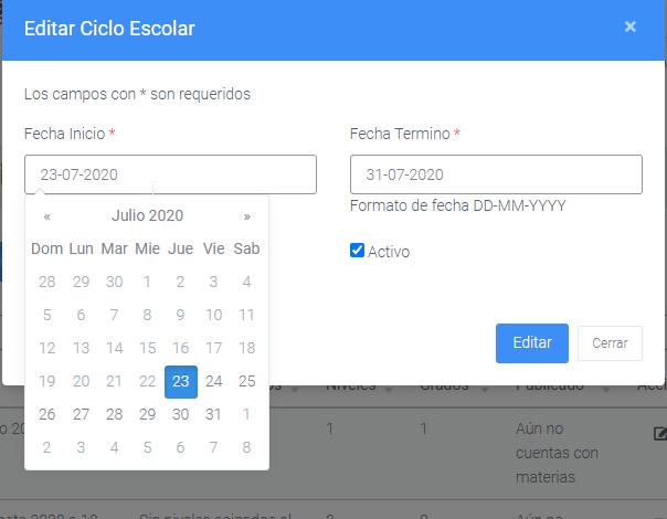 2020-07-24 13_10_23-localhost_7200_qpass_escuelas_web_administrador_ciclo-escolar_lista#