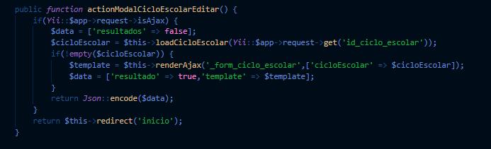 2020-07-24 13_08_56-CicloEscolarController.php - qpass_escuelas - Visual Studio Code