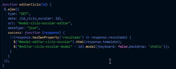 2020-07-24 13_07_51-inicio.php - qpass_escuelas - Visual Studio Code
